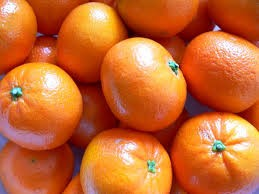 Clementines image