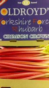 oldroyds-yorkshire-forced-rhubarb