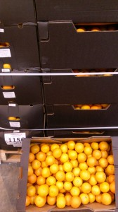 seville-oranges-marmalade